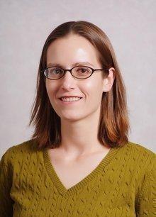 Jessica Brester