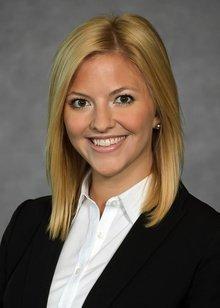 Jessica McKinney