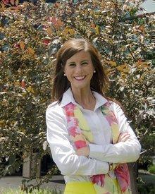 Jessica M. Leib