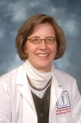 Jill Moormeier