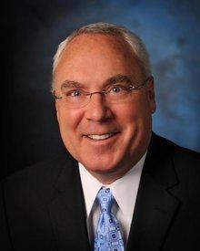 Jim Artzer