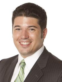 Joe Oliaro