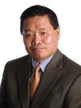 John Ho, AIA