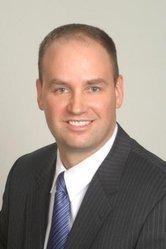John Wilcox Jr.