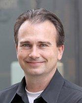Jon Lowe