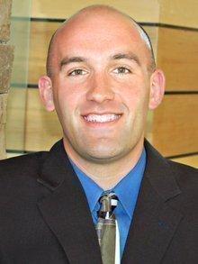 Jonathan Draheim