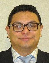Jose Hinojosa