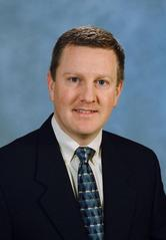 Joseph Herting