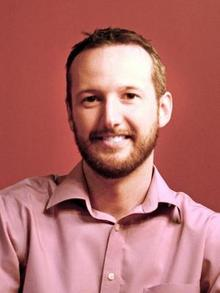 Josh Butterfield