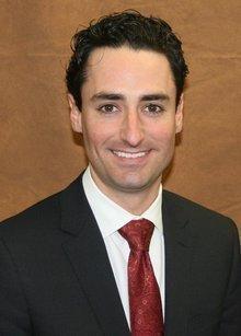 Joshua Lewis