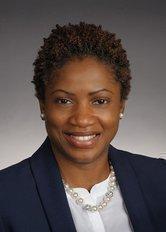 Judith Ndoping