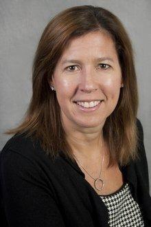 Julia Vander Weele