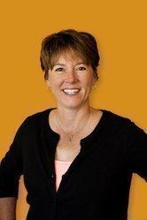 Julie Major