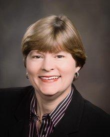 Julie Westlund
