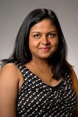 Kalpana Gorthi, MD