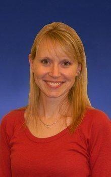 Karen Reiboldt
