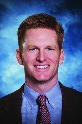 Karl J. Haake, MD