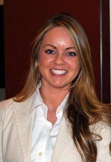 Kate Frevert