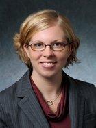 Kathryn Goldsmith Lee
