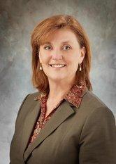 Kathy Hunter