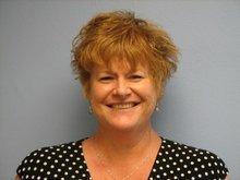 Kathy J. Goggin