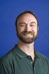 Keith Helmich