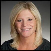 Kelley Williamson