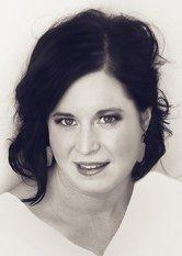 Kelly Knetter