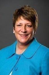 Kelly Reno