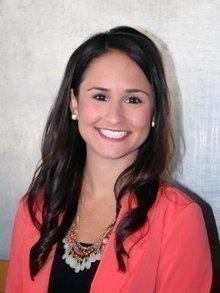 Kelsey Fagan