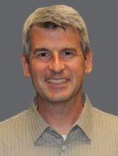 Ken Augustine