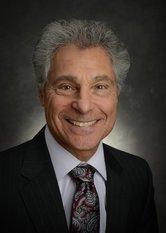 Ken Sigman