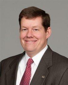 Kenneth Dotson