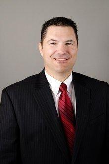 Kevin Massie