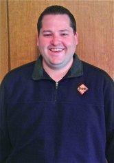 Kevin Miglianti