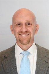 Kevin Pinkowski