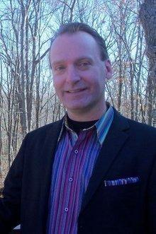 Kevin Snedden