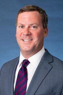 Kevin W. Corbett