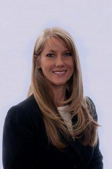 Kimberly Bridges, PhD, CFP®, CPWA®