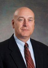 Kirk Farmer