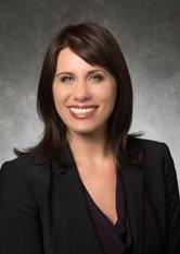 Kristin Kenney