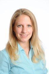 Lana Keltner