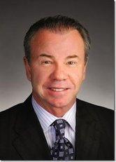 Larry Dickinson
