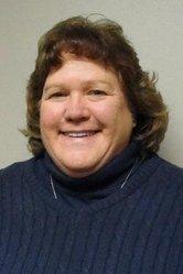 Laurie Boyd