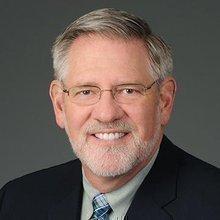 Lawrence Brumleve