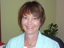 LeAnn Smith