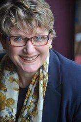 Linda Ade Brand