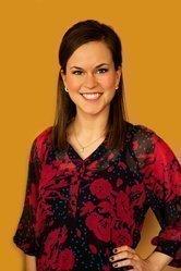 Lisa Korte