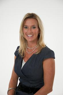 Lisa Shackelford