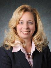 Lisa Veselich